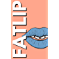 FATLIP: A Love Story Anthology (English Edition)