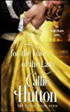 For the Love of the Lady: Volume 4