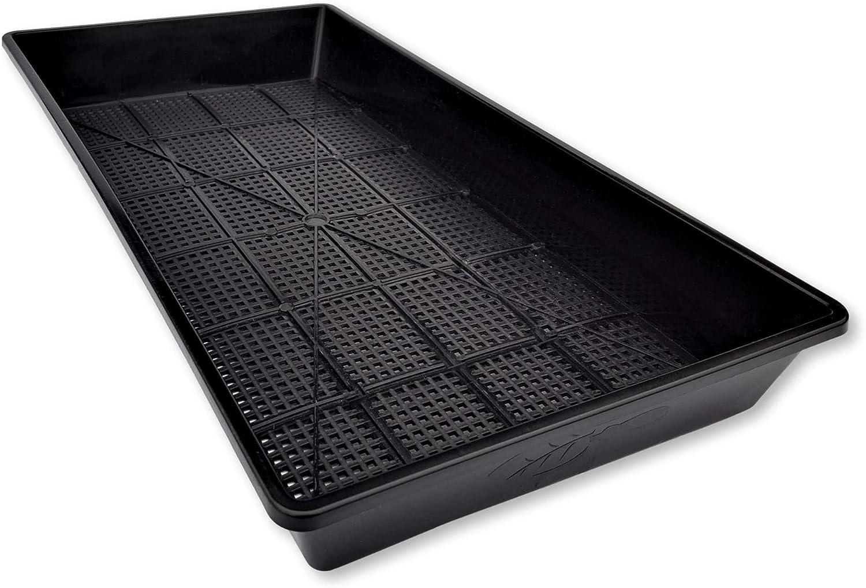 Mesh Bottom 1020 Trays