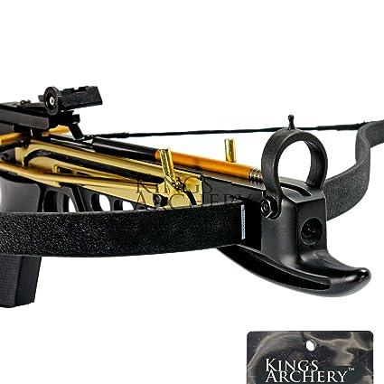 KingsArchery  product image 6