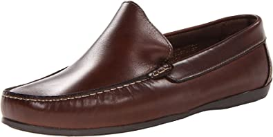 8d8c314999e Florsheim Men s Jasper Venetian Slip-On Loafer
