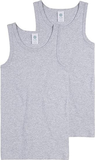 Sanetta Boys Vest