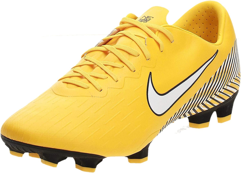 Nike Neymar Jr. Vapor 12 Pro FG Soccer