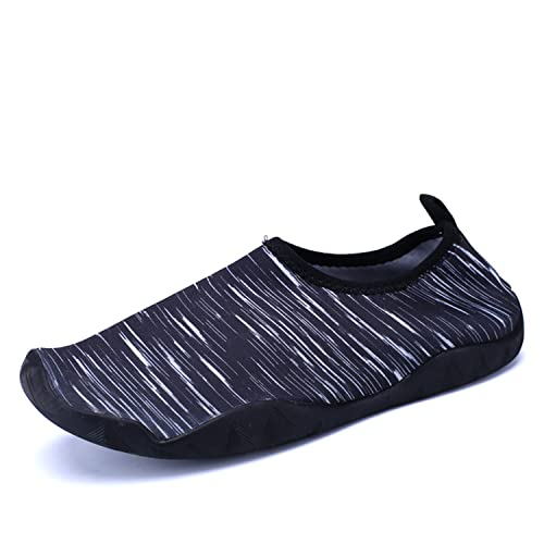 ca5588688276 OUYAJI Mans Womans Kids Snorkeling Breathable Quick Dry Beach Water Shoe  Swim Outdoor Wading Fitness Yoga