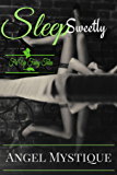 Sleep Sweetly: F'd Up Fairy Tales