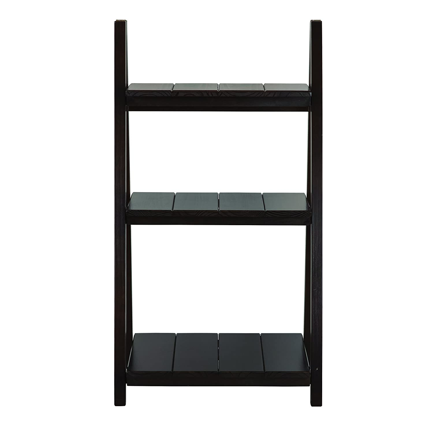 folding ebay small interior how bookshelf spring wash extra fold using white tos in display shelf tier a ja to design your ladder diy up book own free studio collapsible shelves unit apartment greenhouse basement foldable build needed apartments standingfolding