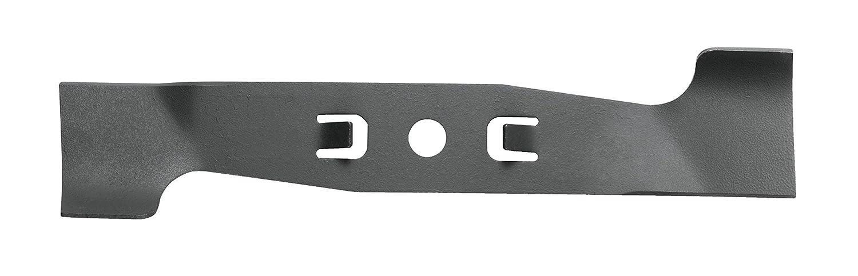 Cuchilla met/álica para cortac/ésped 32/cm Flymo FLY046