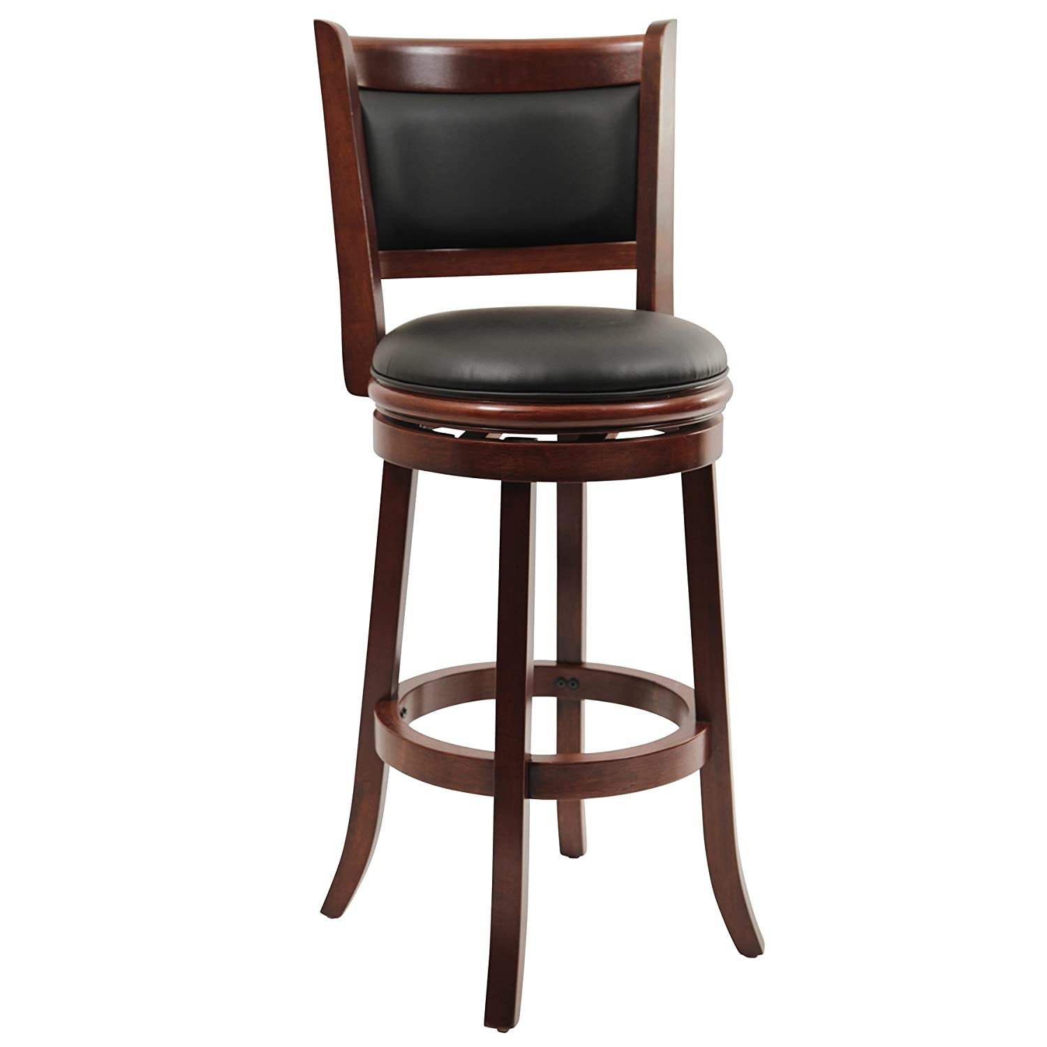 Swell 35 Best Cheap Bar Stools You Can Buy For Under 80 In 2019 Pabps2019 Chair Design Images Pabps2019Com
