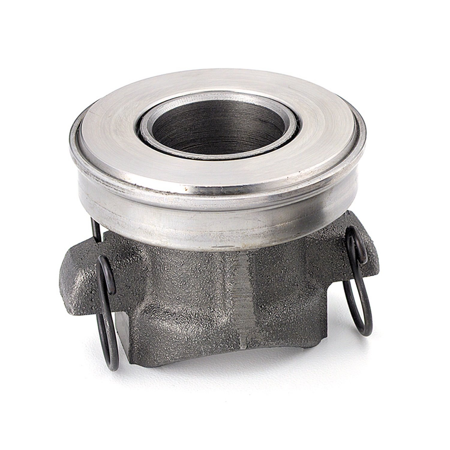 Hays 70110 Bearing 10.5 Clutch For Select Dodge Vehicles
