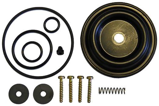 Solo 0610406-K Kit de reparación de Bomba de pulverizador de ...