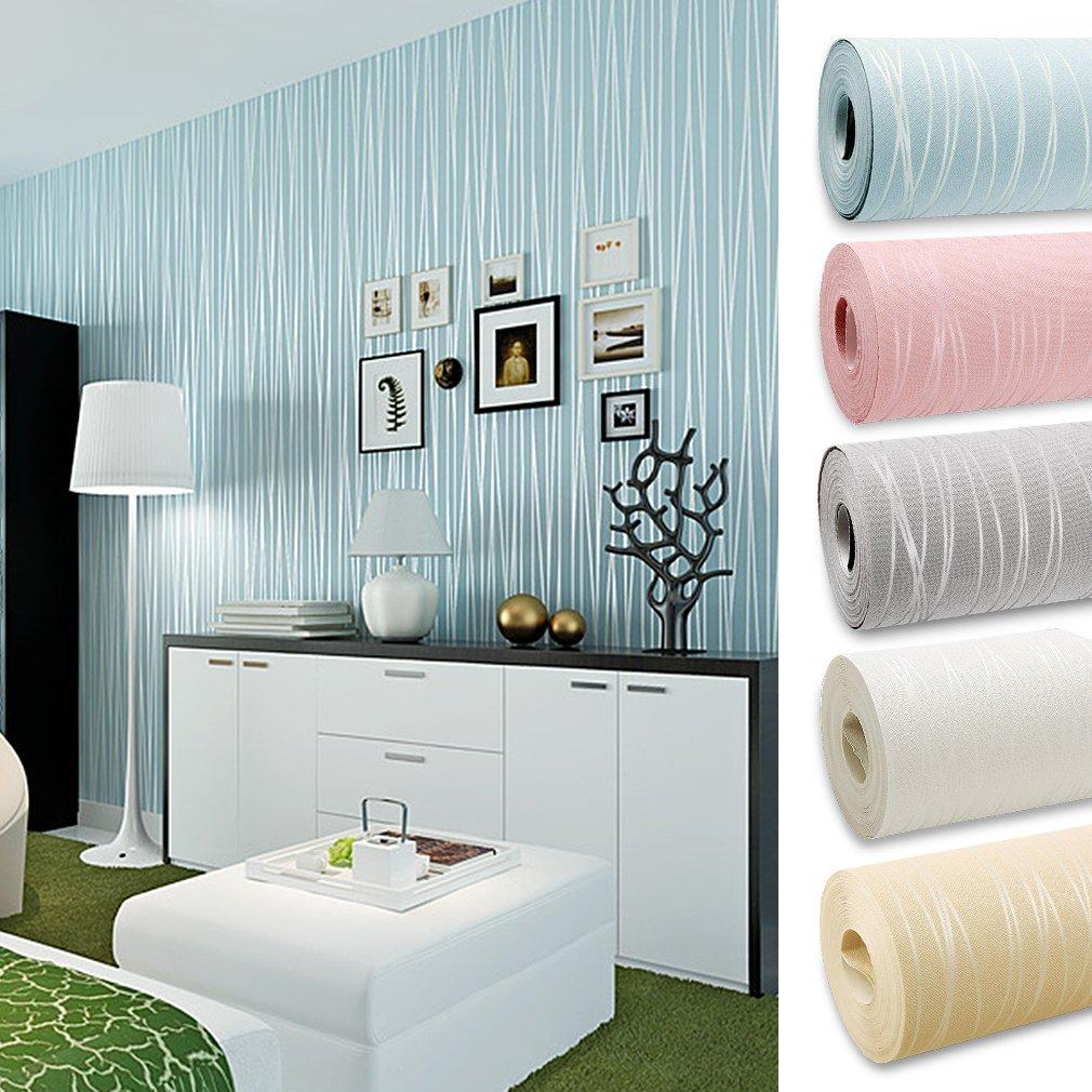 3d tapeten wohnzimmer gallery of wohnzimmer tapezieren for Wandtapete fur wohnzimmer
