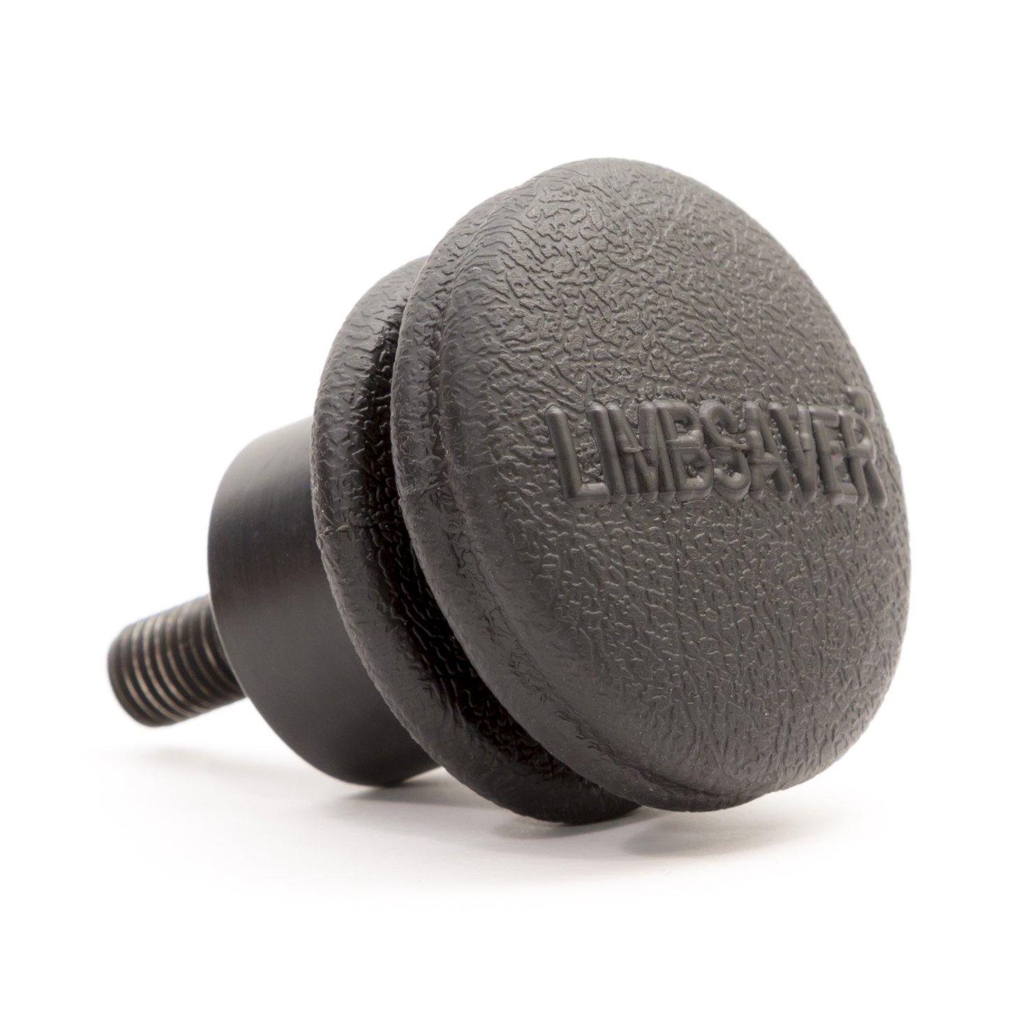 Limbsaver Stabilizer Enhancer Black