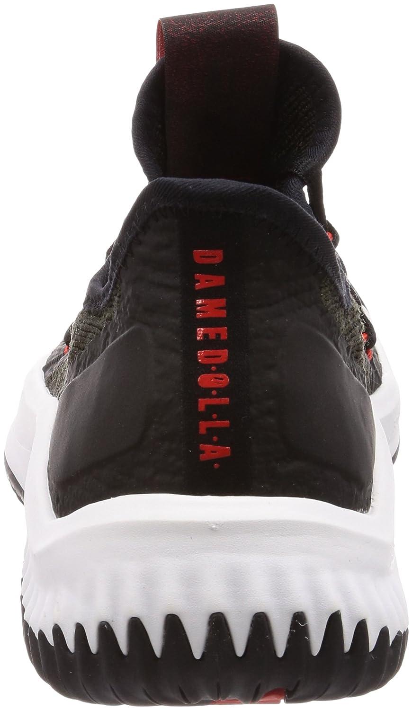 Adidas Dame D.O.L.L.A. Herren Basketballschuh B073RJW753 Basketballschuhe Hochwertig Hochwertig Hochwertig 0b6f80