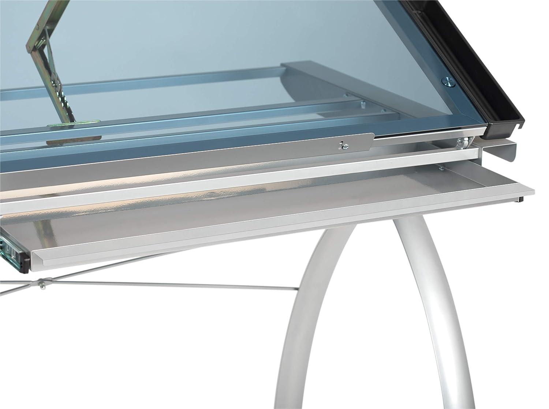 Tavolo Da Disegno Artistico : Studio designs sd tavolo da disegno amazon cancelleria e