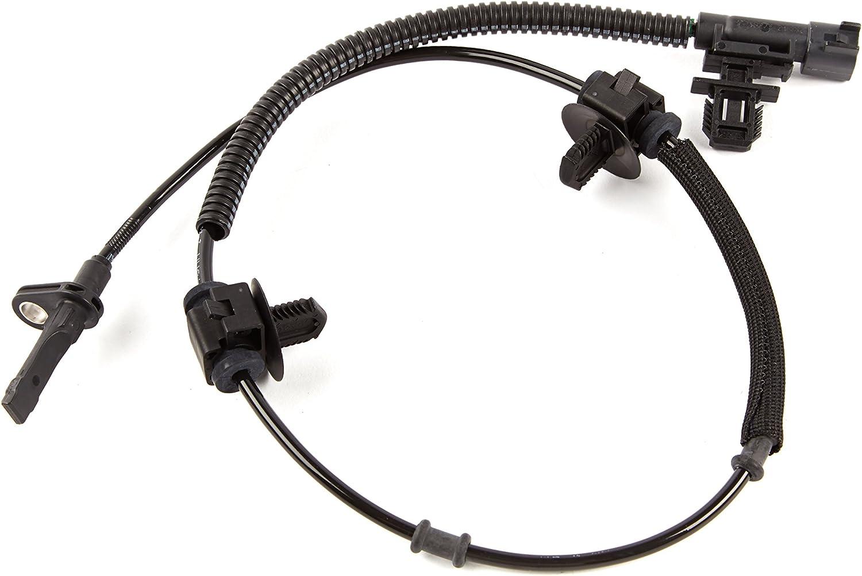 ACDelco 19303071 Front Wheel ABS Sensor