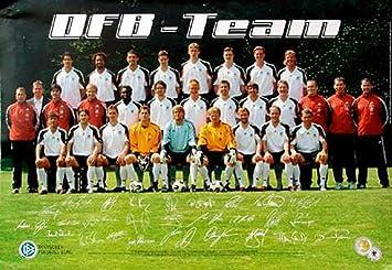 Amazon De Empire 18953 Fussball Nationalmannschaft