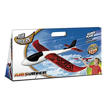 Avion de juguete free avion ruleta juguete f tomcat a - Avion hot wheels ...
