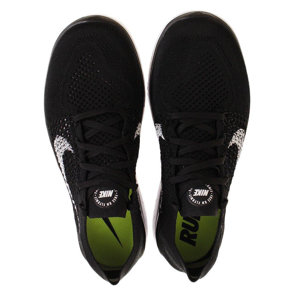 Nike Laufschuh Laufschuh Laufschuh Free Run Flyknit 2018, Scarpe da Running Uomo   Nuovi Prodotti    Maschio/Ragazze Scarpa  b010d8