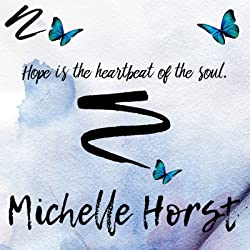 Michelle Horst