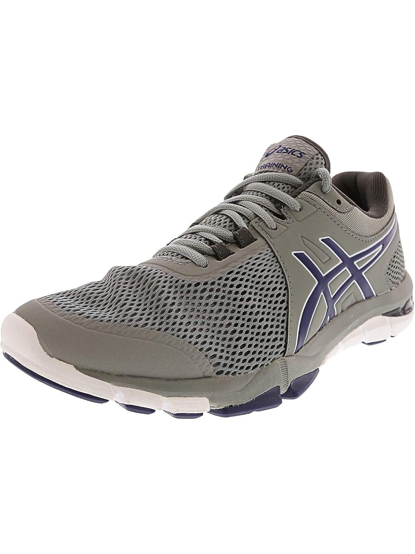 ASICS Gel-Craze TR 4 4 4 Training Shoe 8c9057