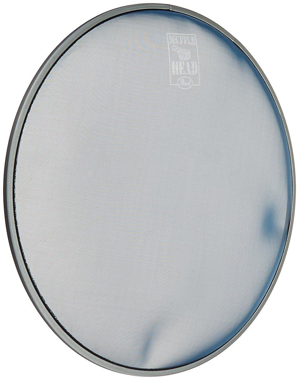 Pearl MFH10 10-Inch Mesh Head Pearl Corporation