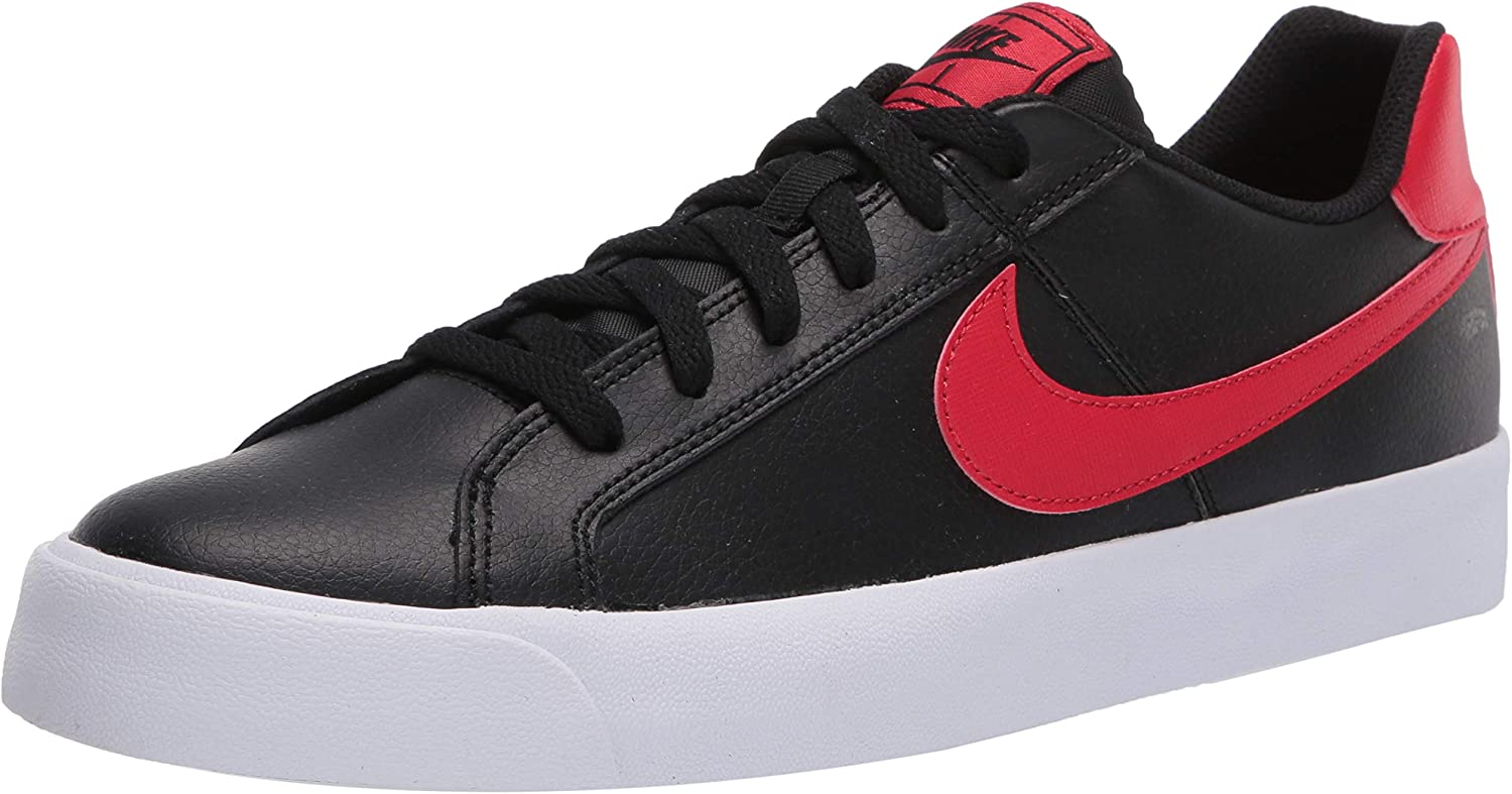11 Reasons toNOT to Buy Nike Court Royale Suede (Feb 2020