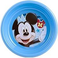 HOME - Plato Hondo - Diseño Disney Minnie