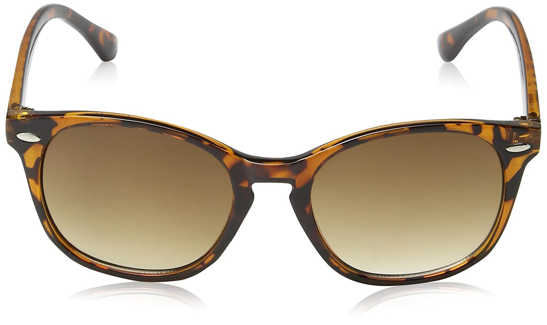EYELEVEL Womens Oasis Sunglasses