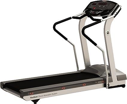 Lifefitness 95Ti Treadmill Safety key