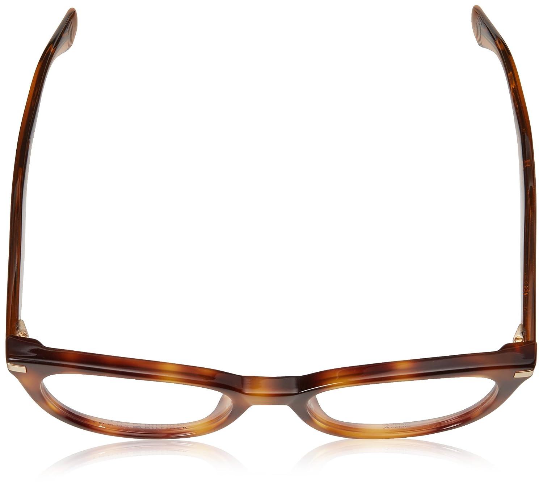 Eyeglasses Tommy Hilfiger Th 1519 0SX7 Light Havana