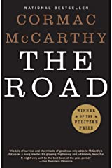The Road Paperback
