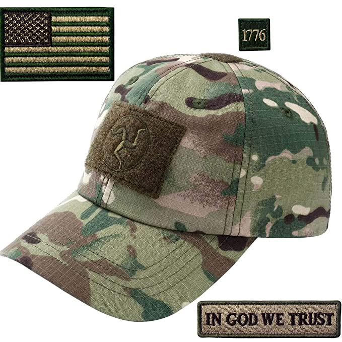 119d005c04940 Image Unavailable. Image not available for. Color  Tactical Operator Cap ...