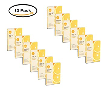 Soo Ae Nature Vitamin Collagen Essence Mask, 0.85 oz 6 Pack - Skincare LdeL Cosmetics Retinol Anti-Aging Cream Cleanser 5 oz