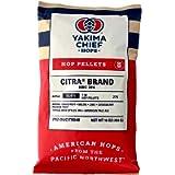 YCH Hops - Citra® HBC 394 Hop Pellets 1 lb