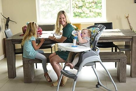 Amazon.com: Portabotellas para niños y bebés para madres de ...