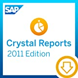 SAP Crystal Reports, 2011 [Download]