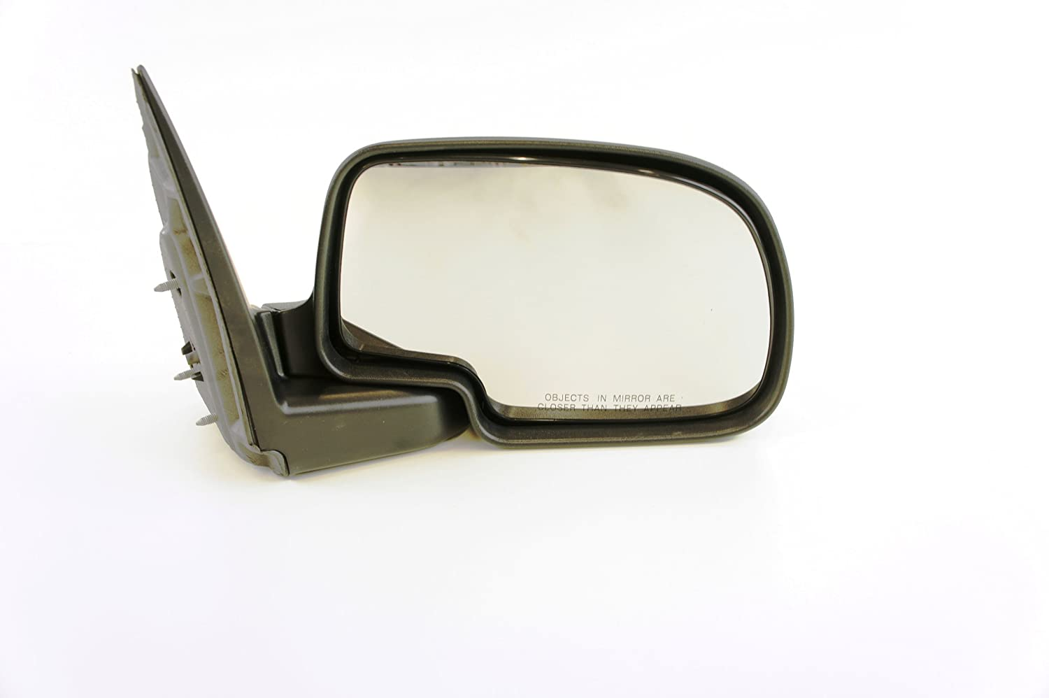 Genuine GM Parts 20862099 Passenger Side Mirror Outside Rear View Genuine General Motors Parts