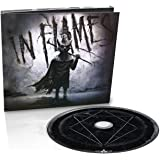 I, the Mask inc bonus track)