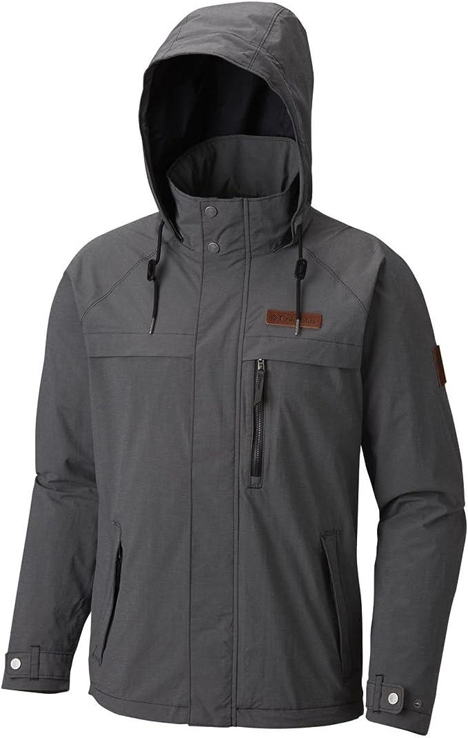 883 Mens Zip Thru Zipper Concealed Hooded Sweatshirt Jacket Montana Hoody Sweat