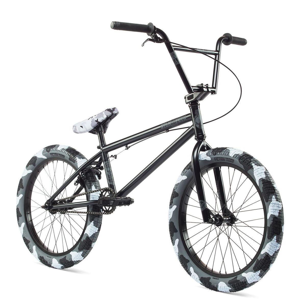 STOLEN BMX 自転車 URBAN 20