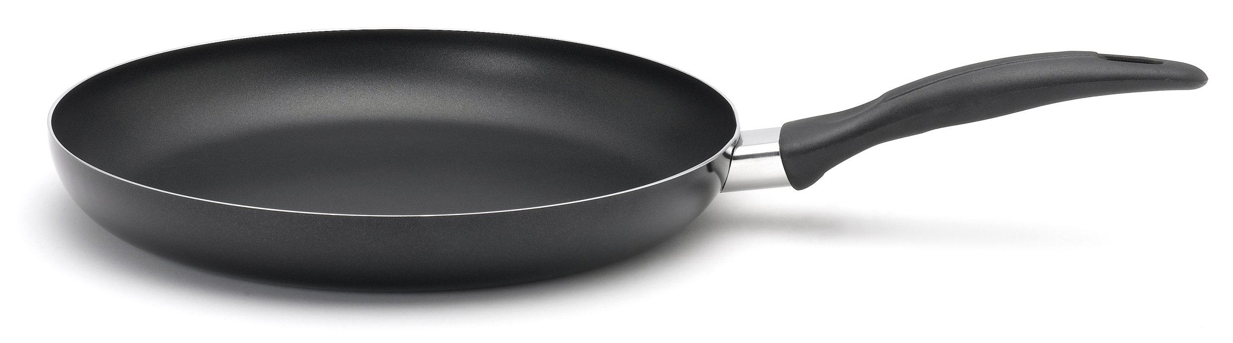 Imusa Chef Saute Pan with Non Stick, 11 Inch by Imusa (Image #2)
