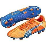 Puma Evopower 3-2 Fg, Chaussures de football homme