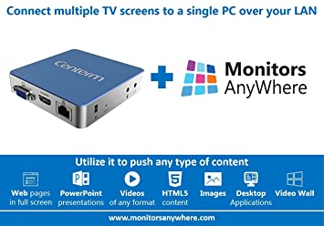 Monitors AnyWhere Download