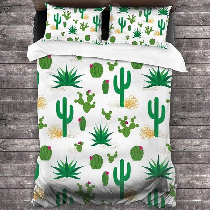 Sabanas de Cactushttps://amzn.to/2KSBq2o