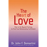 The Heart of Love