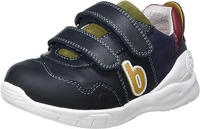 Biomecanics 201220, Zapatillas para Niños