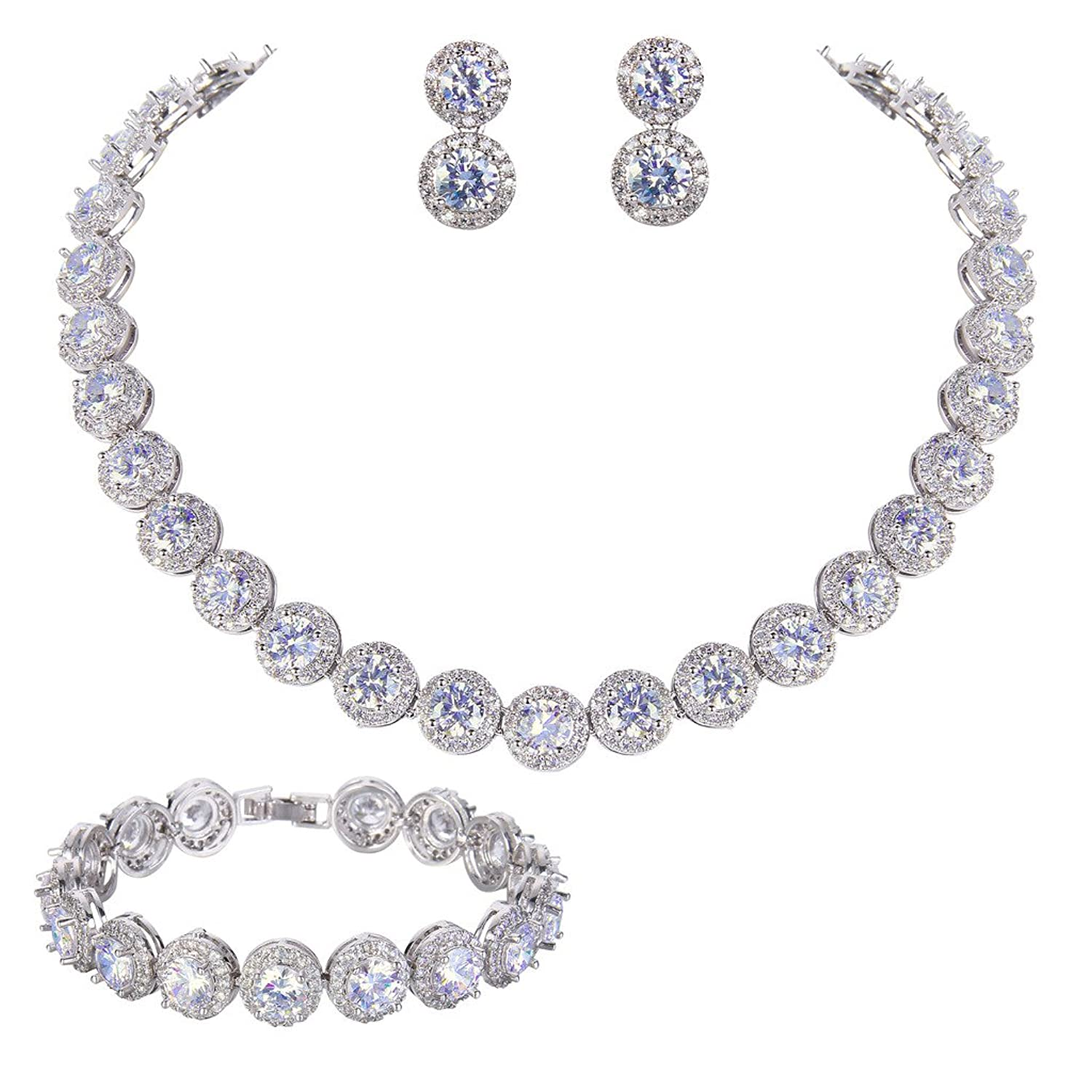 barmakian jewelers tennis necklace products diamond