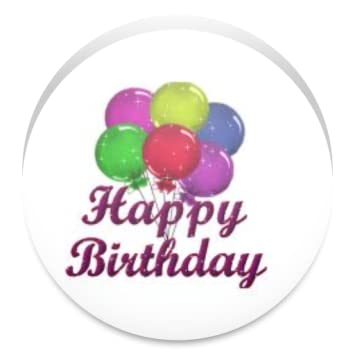 Amazon.com: Tarjetas Feliz Cumpleaños: Appstore for Android