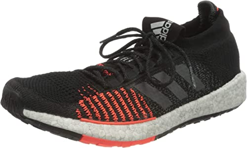 adidas boost trail homme