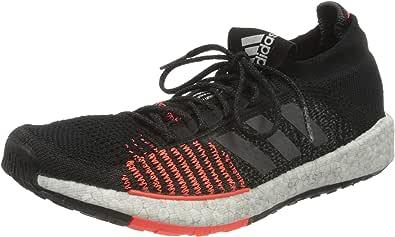 adidas Pulseboost HD, Zapatillas para Carreras de montaña para Hombre: Amazon.es: Zapatos y complementos
